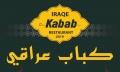 Iraqe Kabab