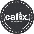 Cafix