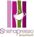 Shishapresso