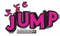 Jump Trampoline