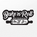 Bake n Roll