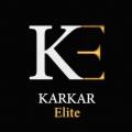 KARKAR Elite
