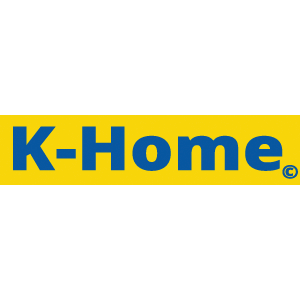 K-Home