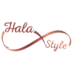 Hala Style