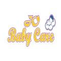 Jo Baby Care