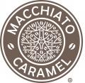 Macchiato Caramel