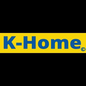 K-Home